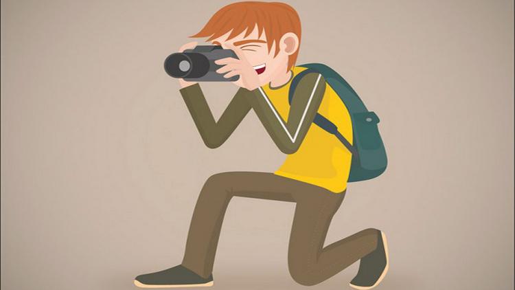 Фотографическая память и как ее развить