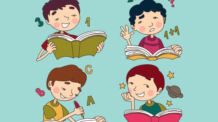 11 упражнений на развитие слуховой памяти ребенка