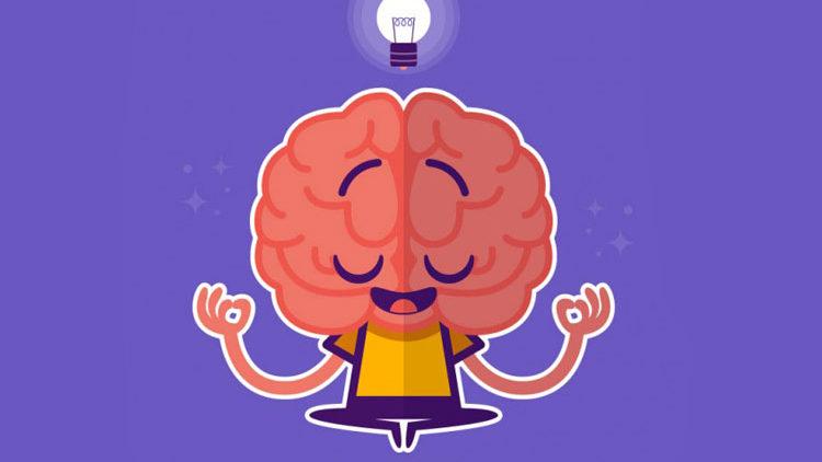 Мозг можно «перепрошить» за шесть недель