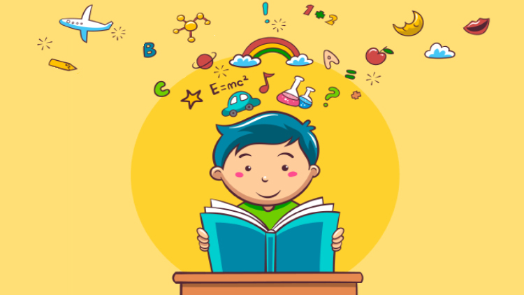 Нормативы техники чтения в 1 классе