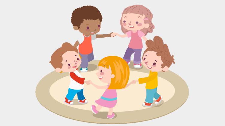 Игры на внимание и память для младших школьников