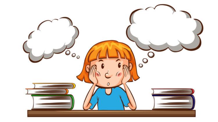 Упражнения для развития памяти у младших школьников