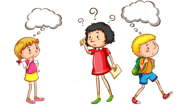 Как легко запомнить падежи? Иван и Василиса помогут!