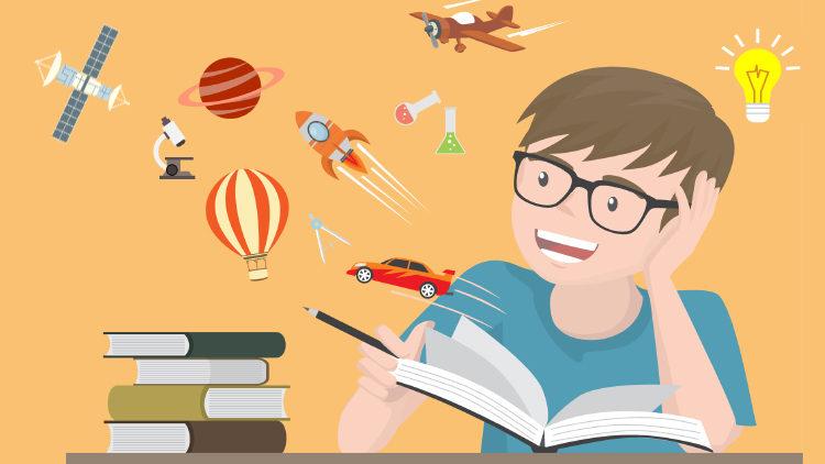 Техника чтения в начальной школе по ФГОС