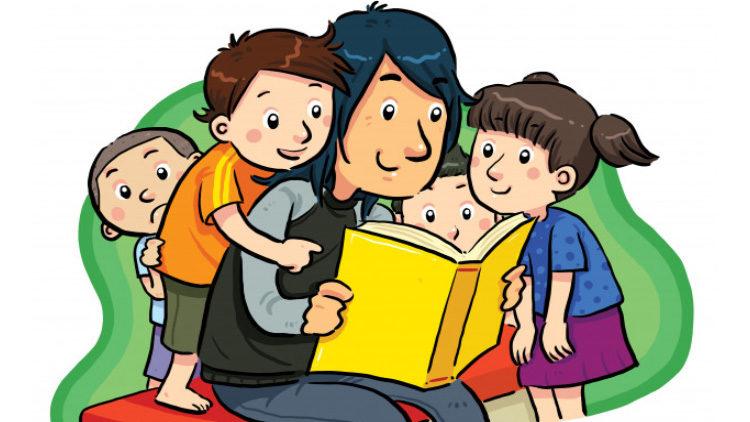Какими бывают стили воспитания детей?
