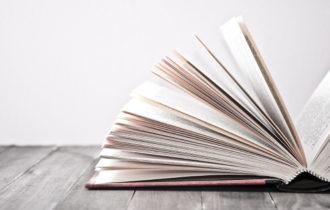 Топ-15 лучших книг по воспитанию детей