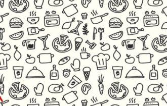 Вредные продукты, которыми мы кормим детей