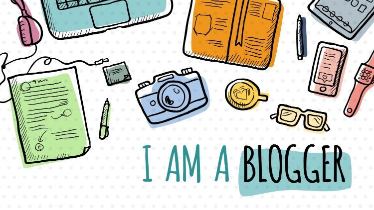 Почему современные дети мечтают стать блогерами?