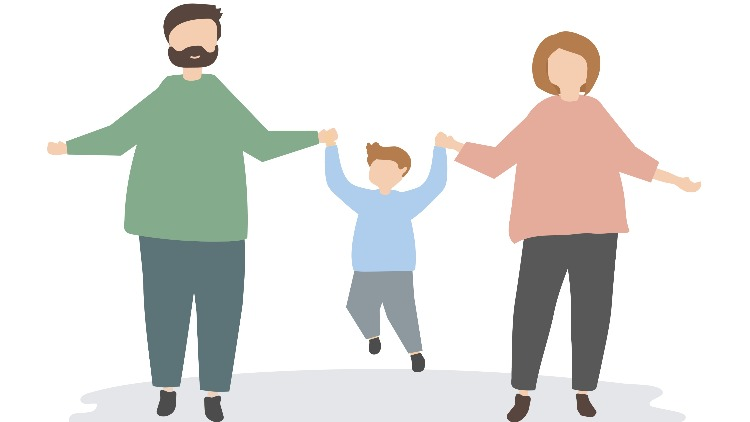7 действенных советов родителям, чтобы дети слушались