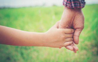 Ошибки родителей в воспитании сыновей