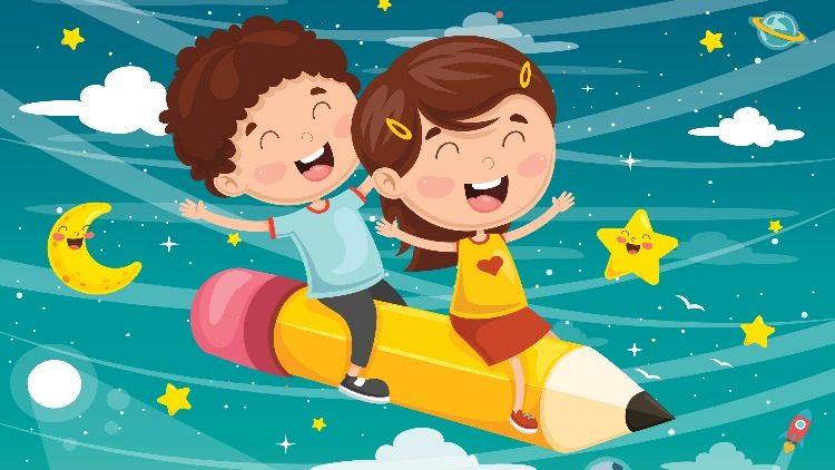 8 полезных рекомендаций, как воспитать ребенка самостоятельным