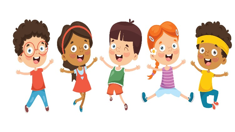 Поднять самооценку у ребенка помогут 8 простых правил