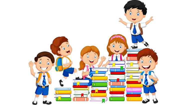 10 навыков, которые необходимо усвоить школьникам