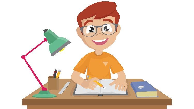 Как объем домашней работы влияет на процесс обучения?