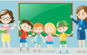 Как помочь ребенку выучить русский язык? Говорим не о правилах