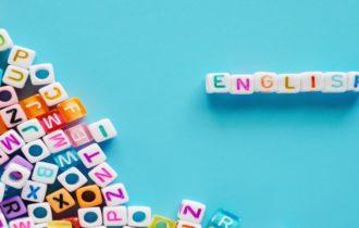 Иностранный язык с дошколятами. В чем результативность?
