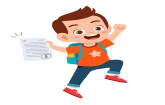 Экономика для малышей в детском саду и начальной школе