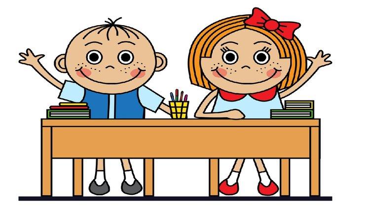 Откуда берутся различия оценок знаний девочек и мальчиков