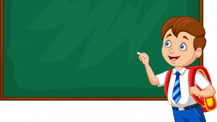 Ребенок-школьник: почему он двоечник?