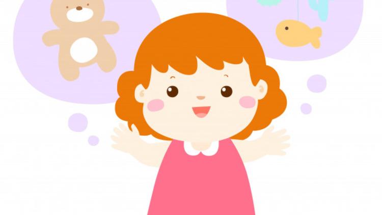 Хороша ли детская разговорчивость?