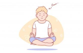 6 правил для родителей ребенка-интроверта