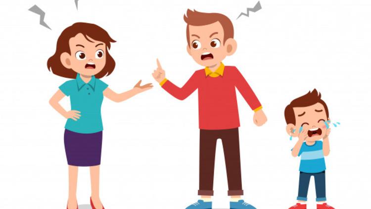 4 детских воспоминания, влияющих на взрослую жизнь