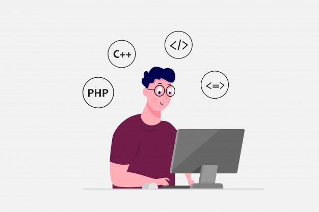 О вреде раннего обучения программированию. Личный опыт.